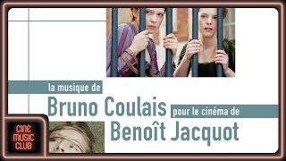 """Video Bruno Coulais - La lectrice de la reine (From """"Les adieux à la reine"""") download MP3, 3GP, MP4, WEBM, AVI, FLV Januari 2018"""