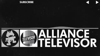 [Nu Disco] - Televisor - Alliance [Monstercat Release]
