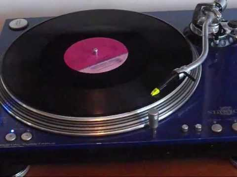 RAINY DAVIS - SWEETHEART  12 INCH + ACAPELLA MIX