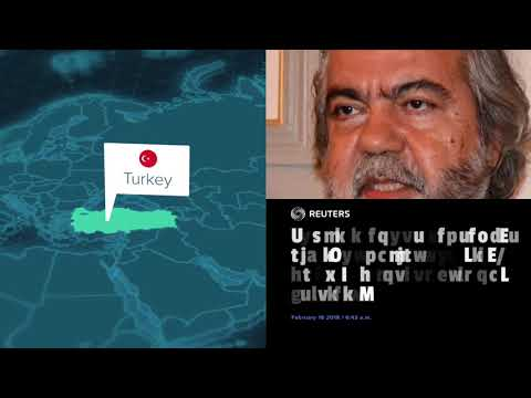 Video Censored by UN Initiative on World Press Freedom Day