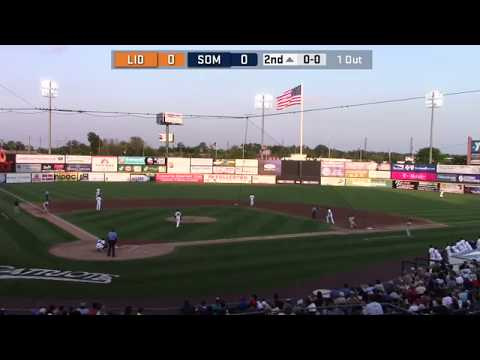 Long Island Ducks Baseball - Affordable Family Fun on Long Island: Home