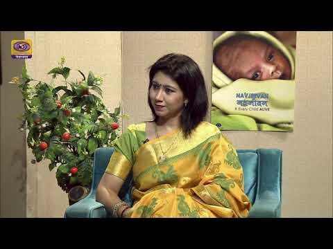 Navjeevan | Child Health | Uttar Pradesh