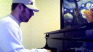 Chopin Nocturne in G Minor Op. 37, No. 1