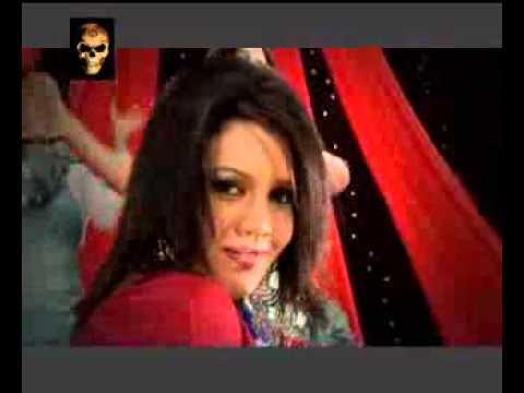 Mila- Shundori Komola featuring Pantera