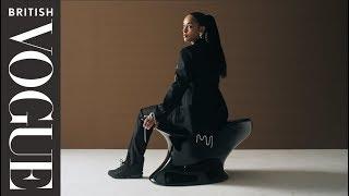 The Vogue 25: Meet The Women Shaping 2019 | British Vogue