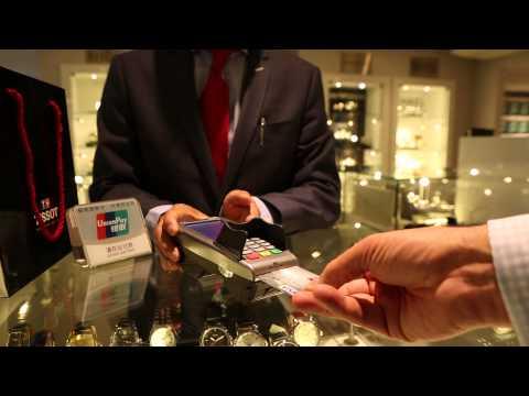 Zazare diamonds Amsterdam -  Global Blue TAX FREE Shopping