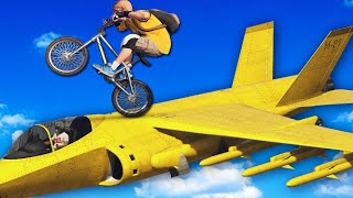 FUNNIEST GTA 5 FAILS EVER! (GTA 5 Funny Moments Compilation)