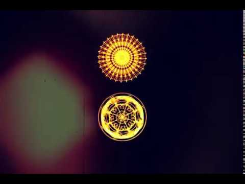 HEALING FREQUENCIES l Tuning Forks l D - A ( perfect fifth ) l Third Eye & Crown Chakra Resonance