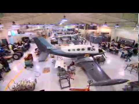 aircraft-maintenance-training:-a-career-with-a-future---miat