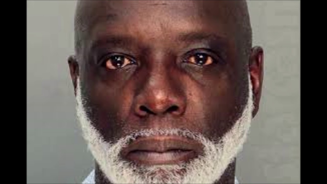 'RHOA' Star Peter Thomas Arrested In Miami