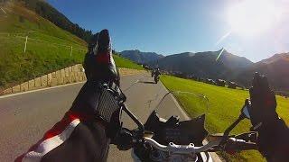 MV Agusta Turismo Veloce Switzerland