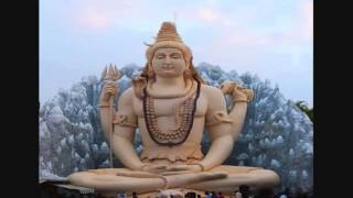 TATTHVALU BY BALAMURLIKEISHNA1 EMI SETHURA LINGA  TATVALU mpeg2video