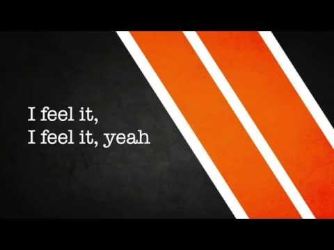 Stomp The Yard (Heartbeat) by Beckah Shae Full Song With Lyrics (Dance Moms)