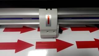 Изготовление и печать стикеров и этикеток на самоклейке Pint-S - Киев, Подол(, 2017-02-14T17:46:13.000Z)