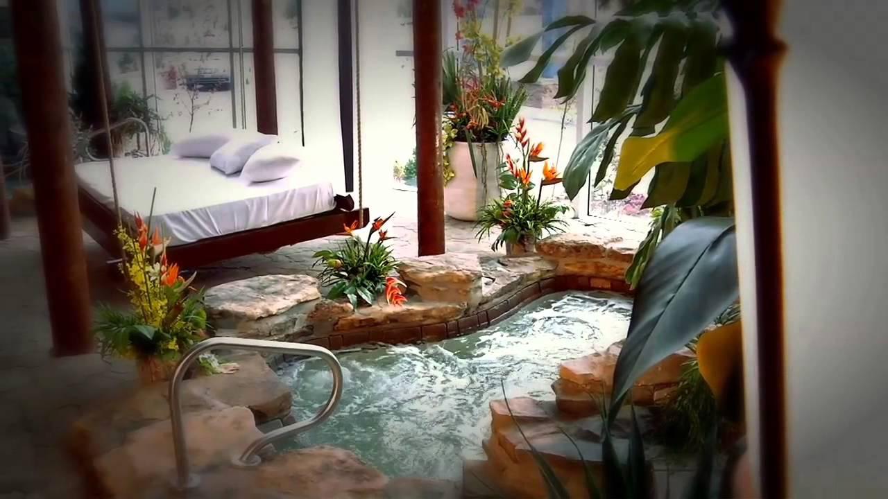 voyage romantique l 39 h tel universel qu bec youtube. Black Bedroom Furniture Sets. Home Design Ideas