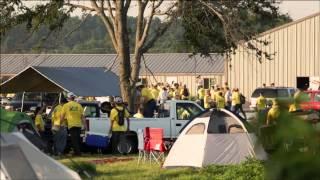 Humanitarian Efforts (Mormons) thumbnail