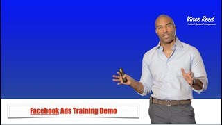 Facebook Group Advertising Tutorial - How To Get Leads With Facebook Ads