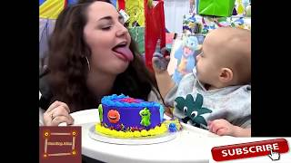 New Funny Videos 2018_Try To Stop Laughing 🔥 Best Funny Jokes 2018 😂Funny Clips Compilation 2018
