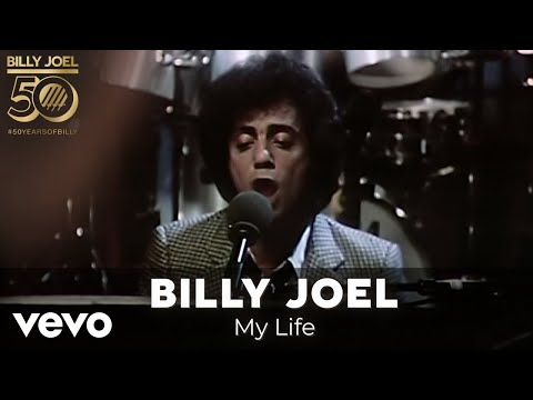 Just the way you are lyrics español billy joel karaoke