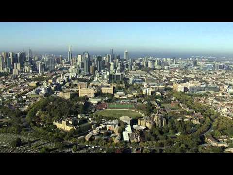 APAIE 2016 Melbourne