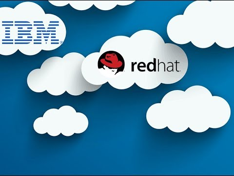 IBM $34B Red Hat Acquisition: Pivot To Growth But Questions Remain