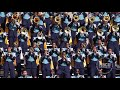 Nobody Does it Better - Southern University Human Jukebox 2014