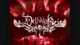 Dethalbum-Awaken(Mustakrakish)