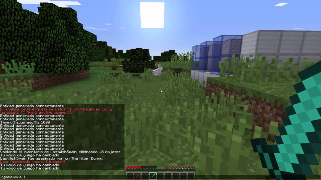 Minecraft Spielen Deutsch Minecraft Vergleichbare Spiele Bild - Ahnliche spiele wie minecraft app store
