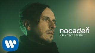 Nocaden - Architekti Stastia