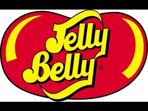 AWESOME JELLY BEANS BELLY JAR LIVE WALLPAPER ANDROID ASUS TRANSFORMER