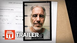 Jeffrey Epstein: Filthy Rich Documentary Series Trailer | Rotten Tomatoes TV