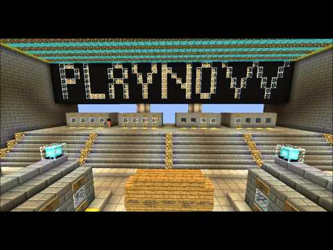 Minecraft 1.4.7 server ip: 46.253.82:25865 [24/7]