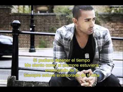 Jay Sean - Freeze Time subtitulado al español (Musica R&B, Hip-Hop and Rap en Español)
