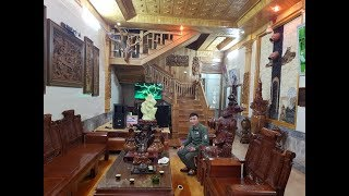 Về Sầm Sơn. Thanh Hóa lắp cho E Thắng Bộ Hát karaoke. Cty Đt Hanh Nguyễn 0936583140