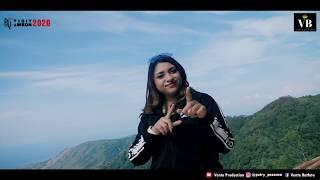Download Lagu MANISAN BANDA 2 - PUTRY PASANEA ( OFFICIAL MUSIC VIDEO ) mp3