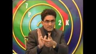 learn small & big hand shape palmistry in urdu /world No.1 palmist Medical Palmist Mustafa Ellahee:
