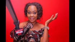 Mtanzania Milionea Mtarajiwa alieacha kazi ya mshahara wa milioni 1