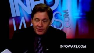 Infowars Nightly News - Wednesday August 1 2012 - Full Length