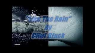 """""""Like The Rain"""" by Clint Black (Lyrics included)"""