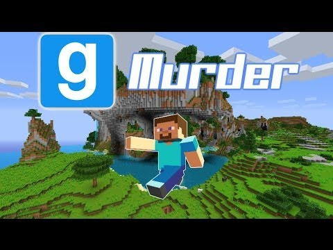 how to make weapons in minecraft xbox 360 edition