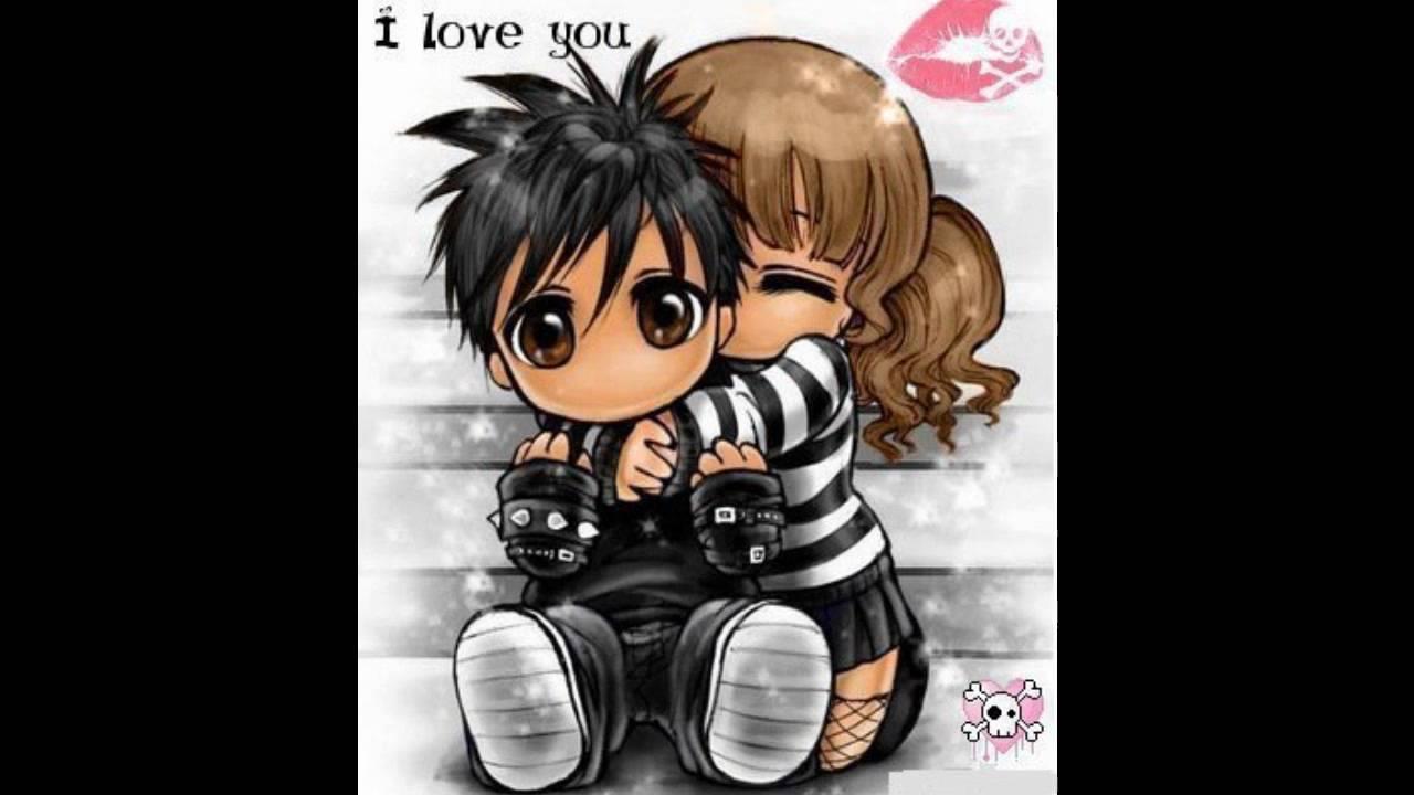 todavia te amo akwid