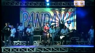 KU CARI JALAN TERBAIK NEW PANDAWA SAKTI HUT RI KE 70 2015 Mp3