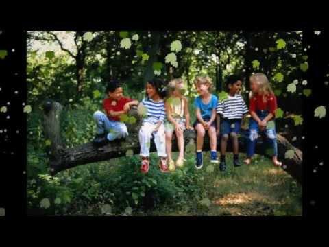 Тексты (слова) песен, видеоклипы. Lyrics. Rusiškų dainų