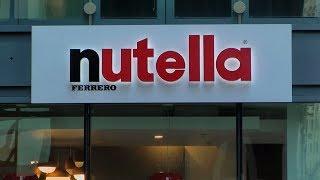 Neue Geheimrezeptur geleakt: Nutella soll mehr Zucker bekommen