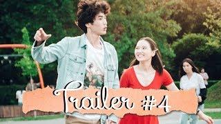 Súıkіmdі stories   Serııa #4 trailer