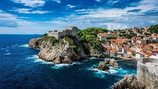 видео Горящие туры в Хорватию из Киева на двоих