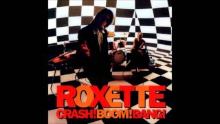 Watch Roxette Place Your Love video
