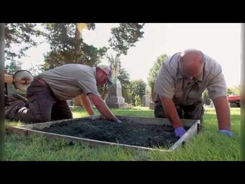 5 Real People Who Were Buried Alive! [Premature Burial]