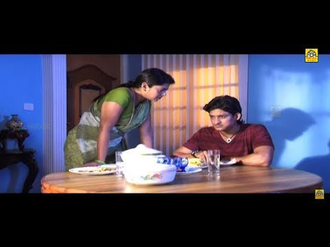 Drogam: Nadanthathu Enna? HD (2010) துரோகம்: நடந்தது என்ன? | Latest Full Length Tamil Movie HD