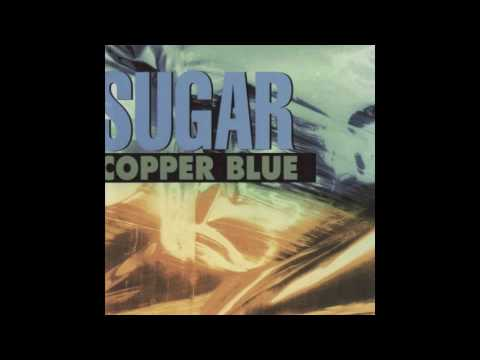 Sugar - Changes Mp3